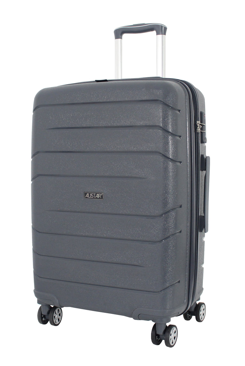 "Alistair ""Iron Plus"" Valise Taille Moyenne 69cm"