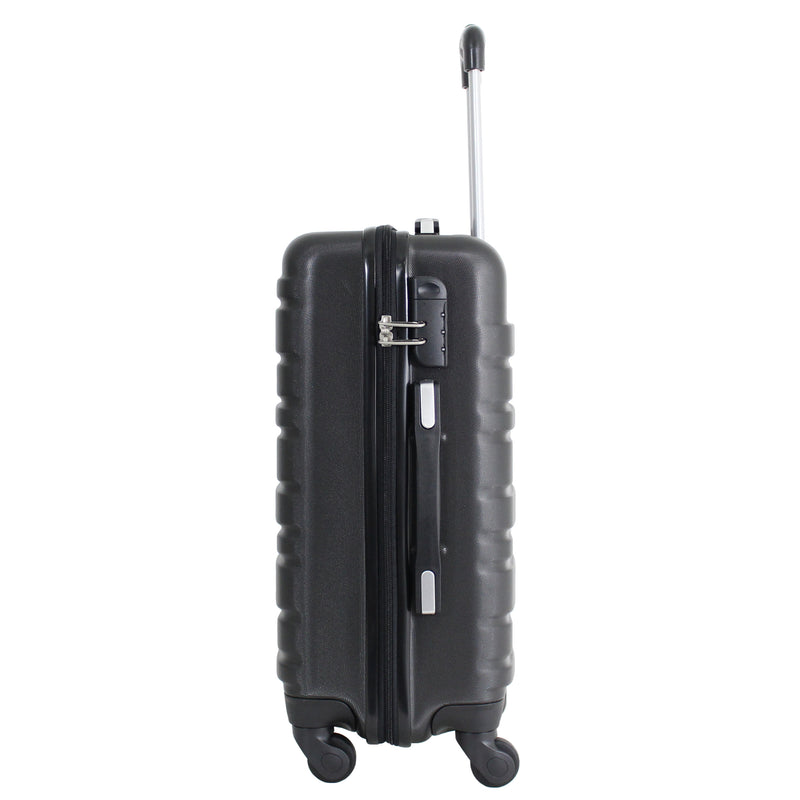 "Alistair ""Escape"" Valise Trolley Cabine"