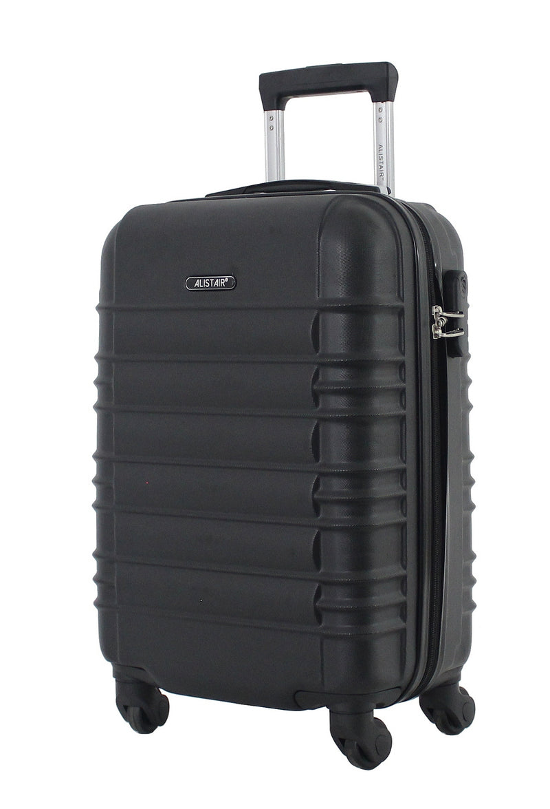 "Alistair ""Neofly"" Valise Trolley Cabine"