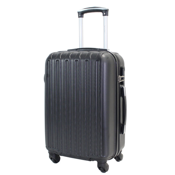"Alistair ""Sécure"" Valise Trolley Cabine"