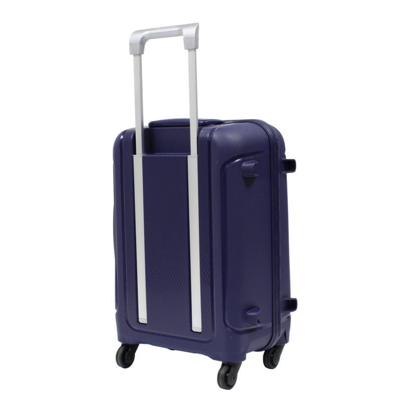 "Alistair ""X-Lock"" Valise Trolley Cabine"