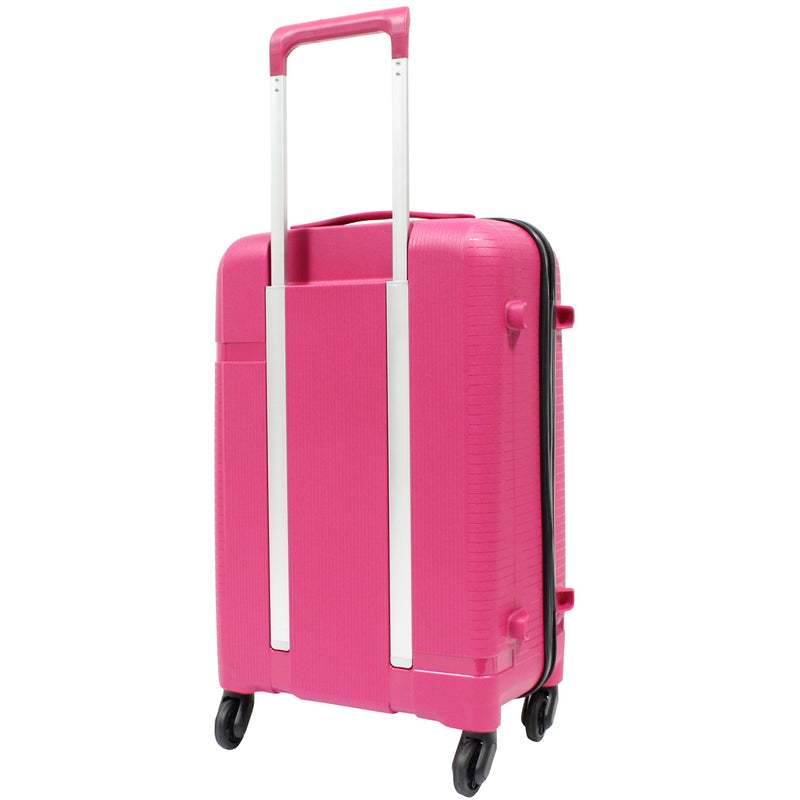 "Alistair ""X-Smart"" Valise Trolley Cabine"