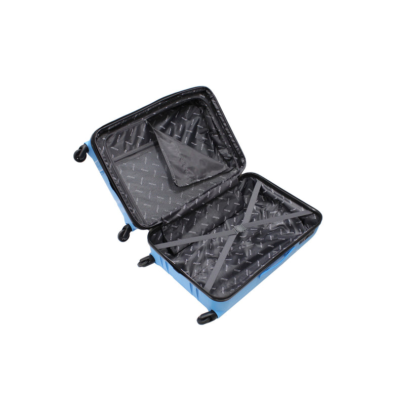 "Alistair ""X-Smart"" Valise Trolley Moyenne 68cm"