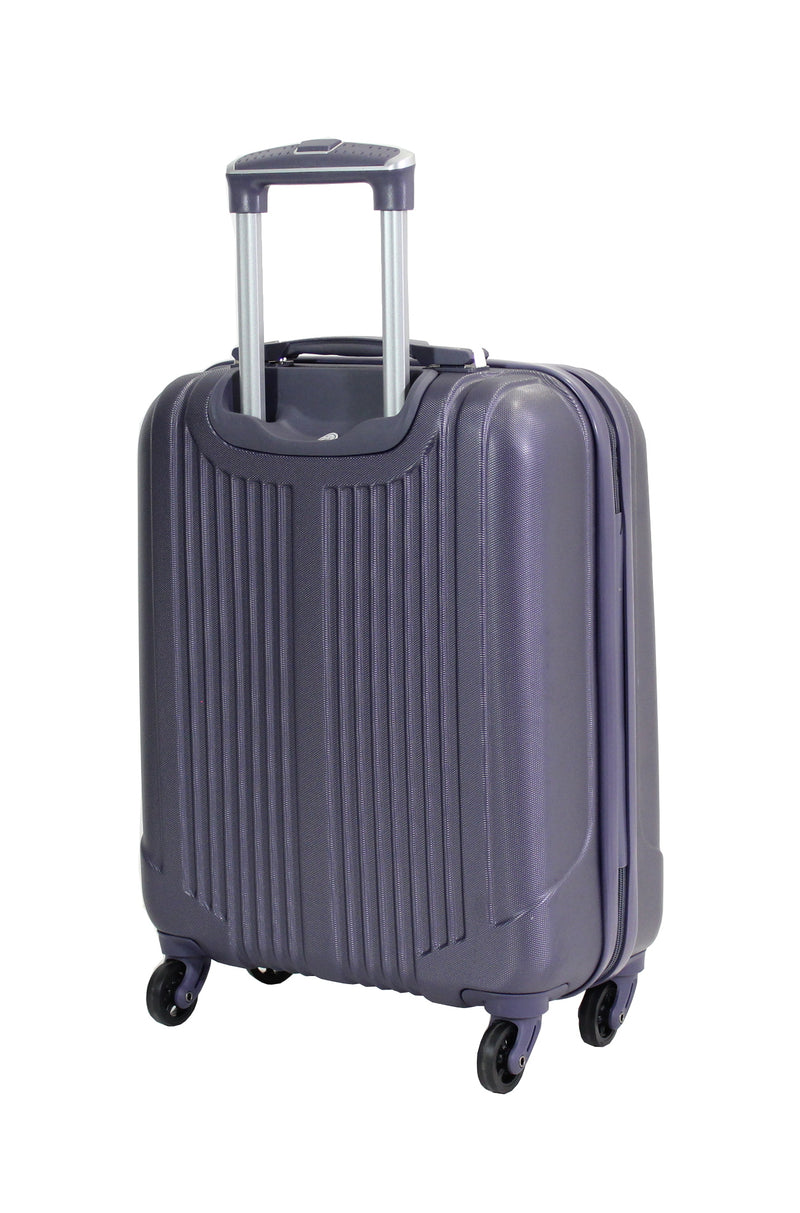 "Alistair ""Airo"" Valise Cabine 52cm"