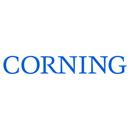 Corning Optical