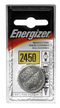 Energizer Photo Brand CR2450 Lithium Battery (sold by the battery)