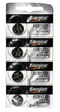 Energizer Photo Brand CR1220 Lithium Battery (sold by the battery)