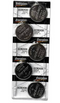 Energizer Photo Brand CR2430 Lithium Battery (sold by the battery)