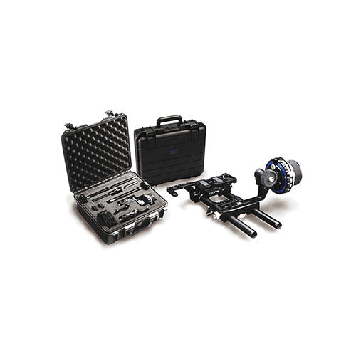 Tilta Follow Focus Kit (With Safety Case)