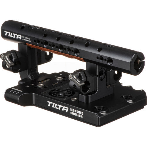 Tilta Rig for RED DSMC2 (Kit C) New version