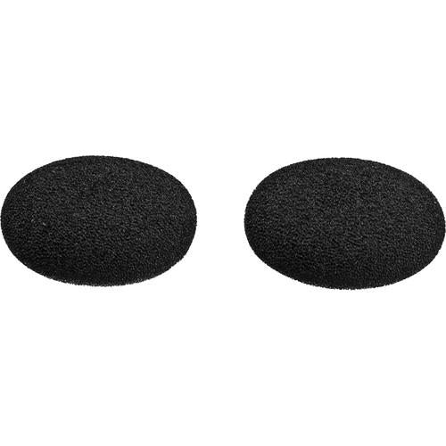 Audio-Technica Replacement Temple Pads for PRO8