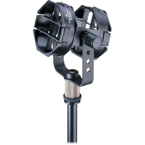 Audio-Technica AT8415 Shock Mount Low-Profile