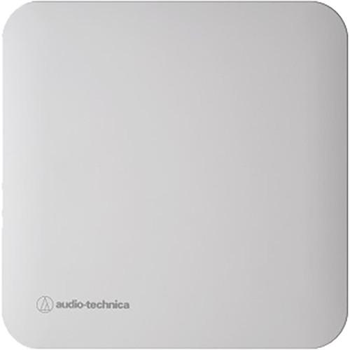 Audio-Technica ATW-A410P UHF Powered Wideband Antenna (470-990 MHz)