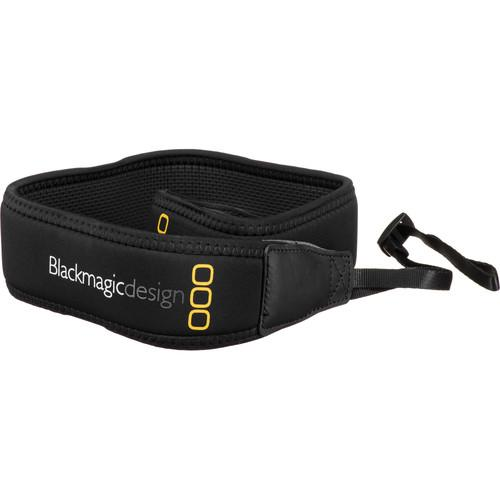 Blackmagic Camera CC - Shoulder Strap