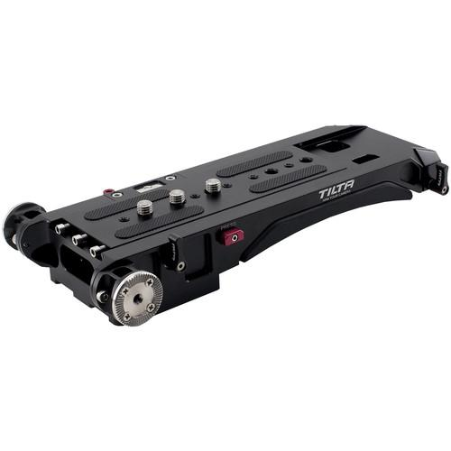 Tilta 15mm LWS Quick Release Baseplate for Panasonic Varicam 35