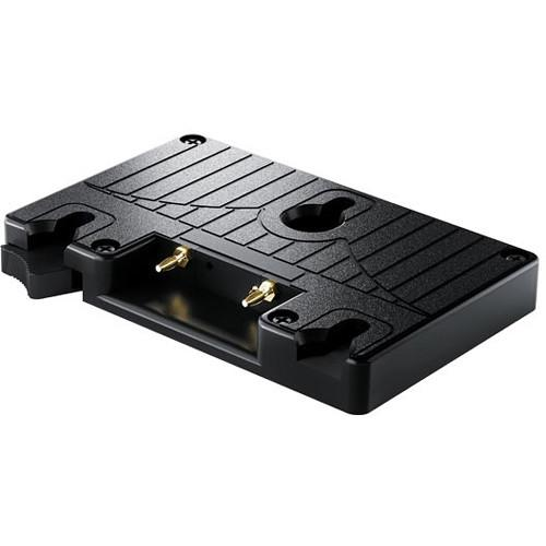 Blackmagic URSA Gold Battery Plate
