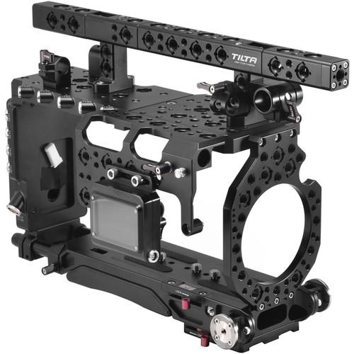 Tilta Rig for Panasonic VariCam 35 - AB-mount