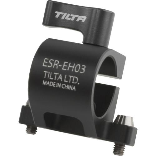 Tilta EVF holder (Single rod)