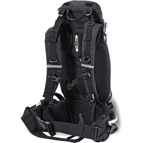 Tilta Sony Venice Rialto Backpack - V