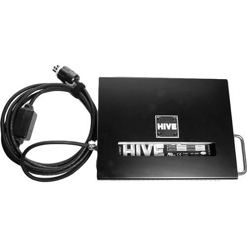 Hive Lighting Plasma 250 AC-Only Power Supply