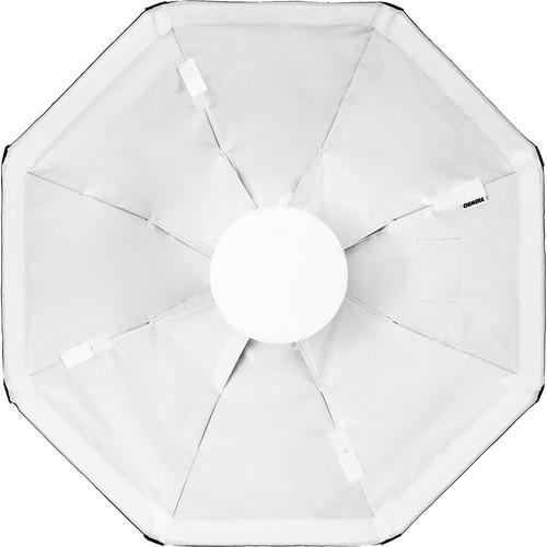 Hive Lighting Plasma 250 Beauty Dish Softbox - Small
