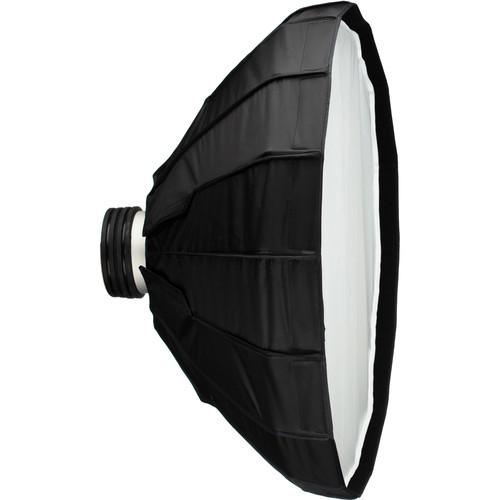 Hive Lighting C-Series Para Dome Soft Box - Small - 60cm / 23.5""