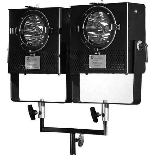 Hive Lighting Plasma 250 Maxi Par Kit