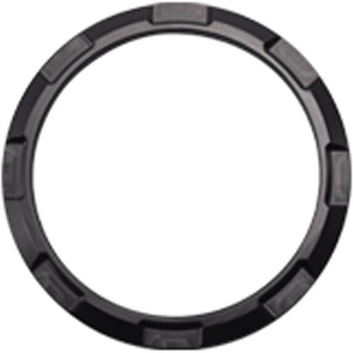 Tilta 114mm Outer Diameter Lens Attachment Ring for MB-T04 and MB-T06