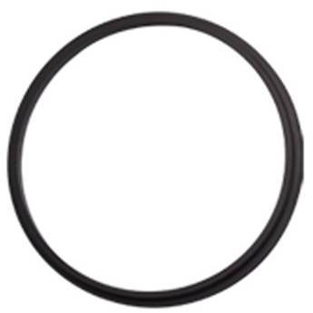 Tilta 134mm Outer Diameter Lens Attachment Ring for MB-T04 and MB-T06