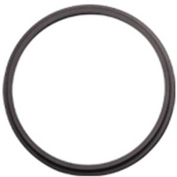 Tilta 95mm Outer Diameter Lens Attachment Ring for MB-T04 and MB-T06