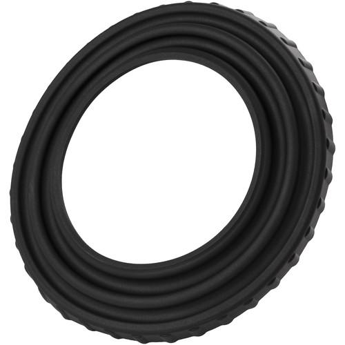Tilta Rubber Donut Backing for MB-T04 and MB-T06