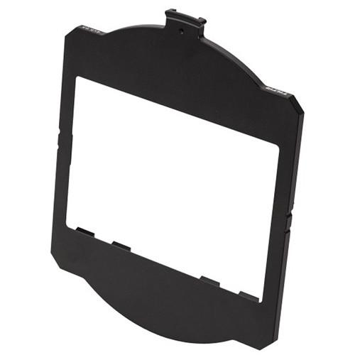 Tilta 4x4.56 Filter Tray for MB-T04