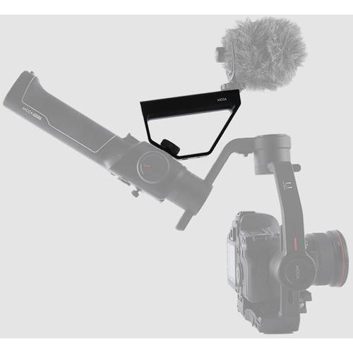 Moza Underslung Mini Handle for Air 2 Gimbal
