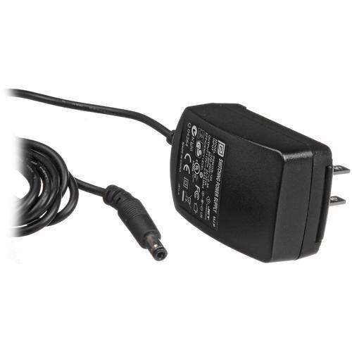 Blackmagic Power Supply - Converters 12V10W