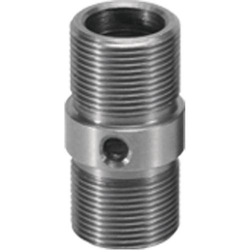 Tilta 19mm Rod Connection Screw for Stainless Steel Rods