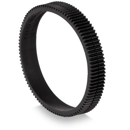 Tilta Seamless Focus Gear Ring for 72mm to 74mm Lens