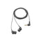 Audio-Technica EP1 Dynamic In-Ear Headphones