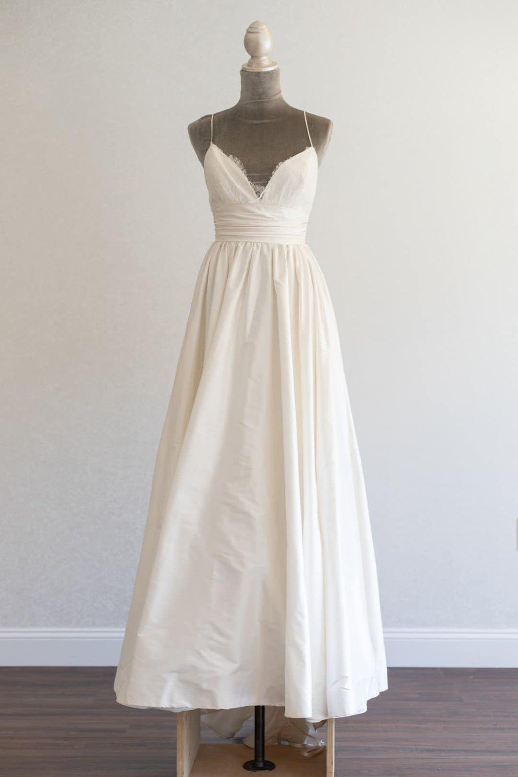 Astrid & Mercedes Wedding Dress Style Lovely - Shop Your Dream Bridal