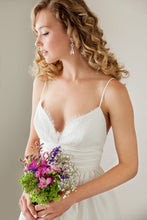 Load image into Gallery viewer, Astrid & Mercedes Wedding Dress Style Lovely - Shop Your Dream Bridal