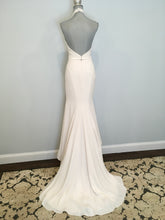 Load image into Gallery viewer, Paloma Blanca Wedding Dress Style 4841 - Shop Your Dream Bridal