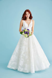 Lea-Ann Belter Wedding Dress Style Sofia - Shop Your Dream Bridal