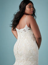 Load image into Gallery viewer, Maggie Sottero Wedding Dress Style Glorietta Lynette - Shop Your Dream Bridal