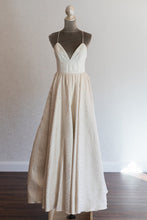 Load image into Gallery viewer, Truvelle Wedding Dress Style Carolina - Shop Your Dream Bridal
