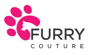 FurryCoutureShop