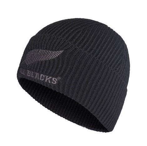 All Blacks Woolie Beanie