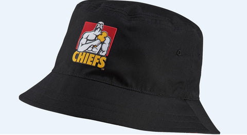 Chiefts Bucket Hat