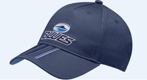 Blues C40 Cap