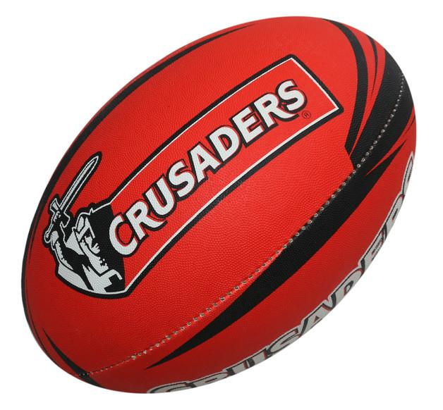 gilbert-super-rugby-supporter-crusaders