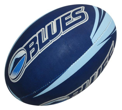 gilbert-super-rugby-supporter-blues-midi