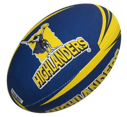 gilbert-super-rugby-supporter-highlanders-midi